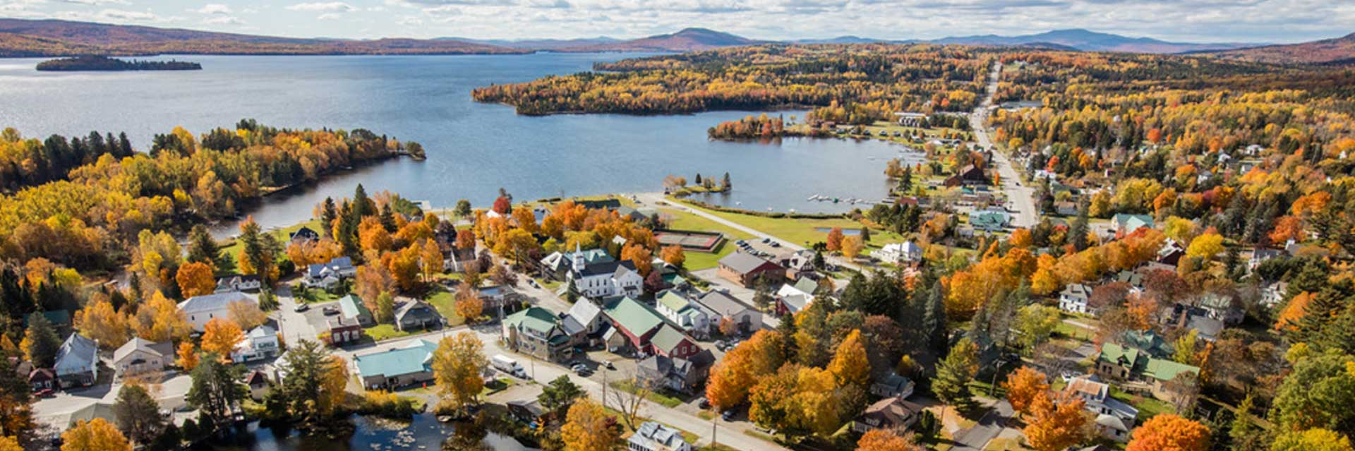 Rangeley-Fall-Foliage