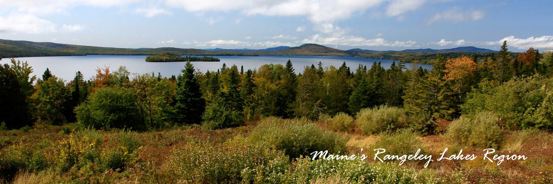 Rangeley-Lake-Welcome-3